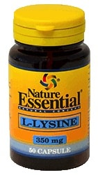 nature_essential_lisina.jpg