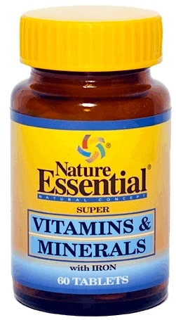 nature_essential_vitaminas_y_minerales.jpg