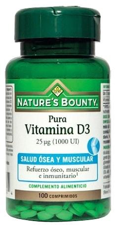 natures_bounty_vitamina_d3.jpg