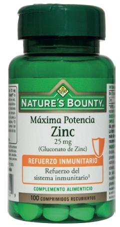 natures_bounty_zinc.jpg