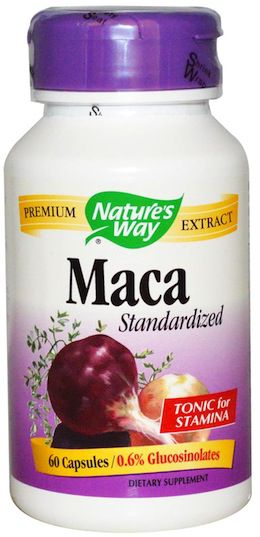 natures_way_maca.jpg
