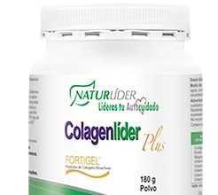 naturlider_colagenlider_plus_180g.jpg