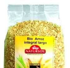 natursoy_arroz_integral_largo.jpg
