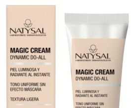 natysal_magic_cream.jpg