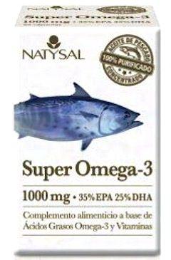natysal_super_omega_3-60.jpg