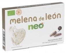 neo_melena_de_leon.jpg