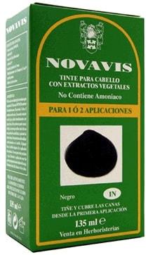 novavis_negro.jpg