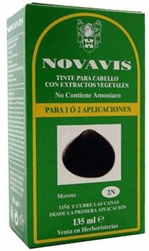 novavis_tinte_vegetal_2n_moreno.jpg