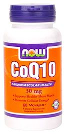 now_co_q10_30mg_60capsulas.jpg