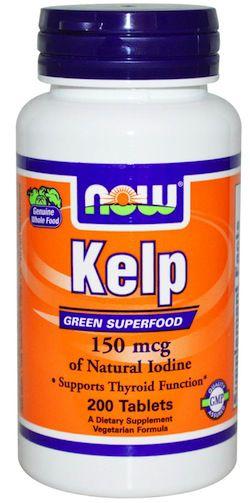 now_kelp.jpg