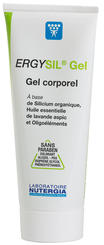 nutergia_ergysil_gel_75ml.jpg