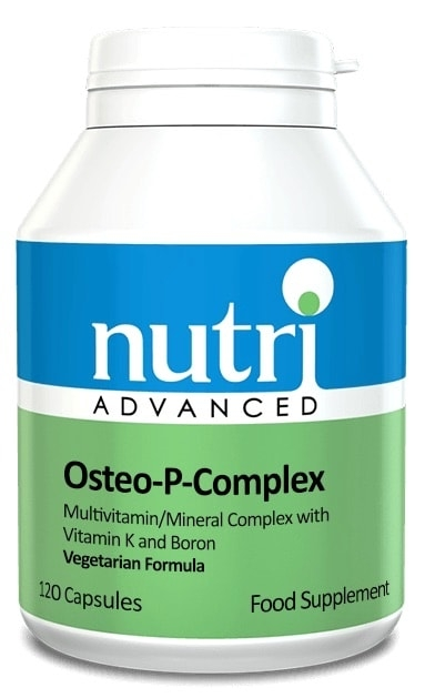 nutri_advanced_osteo_p_complex.jpg
