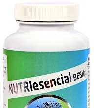 nutriesencial_besibz.jpg