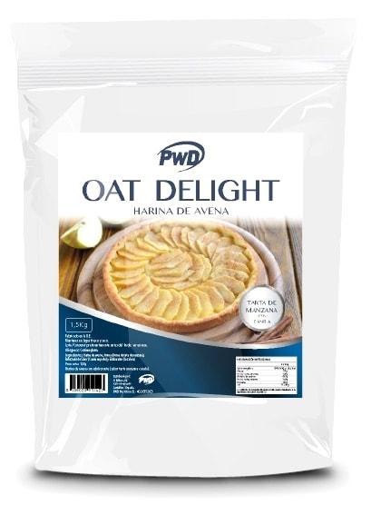 oat-delight-tarta-manzana.jpg