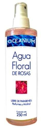 oceanium_agua_floral_de_rosas.jpg