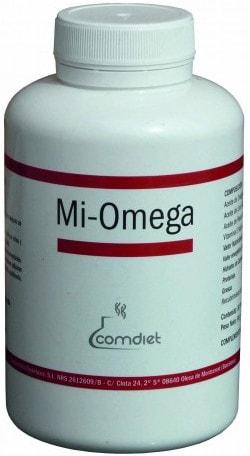 omega-3-6-9.jpg