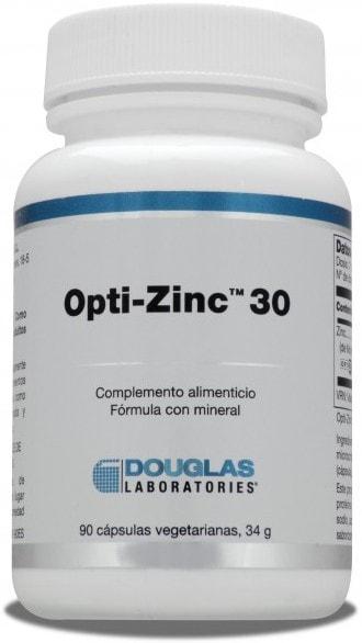 opti_zinc_30-douglas.jpg
