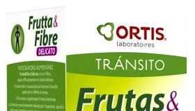 ortis_fruta_y_fibra_delicado_jarabe.jpg