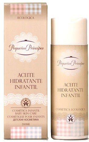 pequenos_principes_aceite_hidratante_masaje.jpg