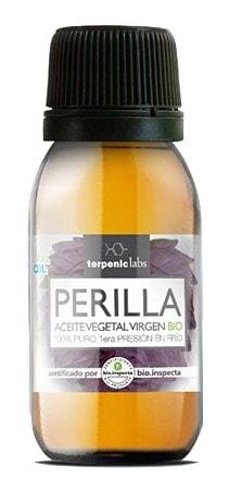 perilla-virgen-bio-terpenic.jpg