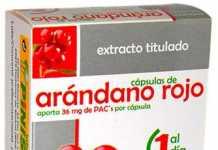 pinisan_arandano_rojo.jpg