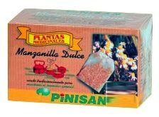 pinisan_infusion_manzanilla_dulce.jpg