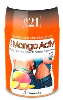 plameca_plan_21_mango_activ.jpg