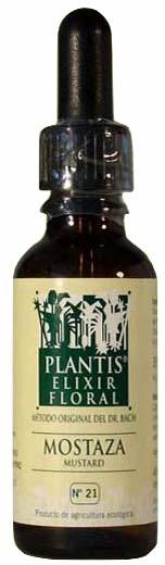 plantis-mustard30ml.jpg