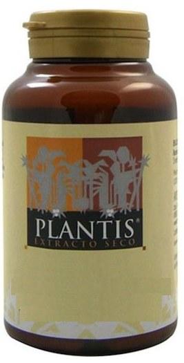 plantis_120.jpg