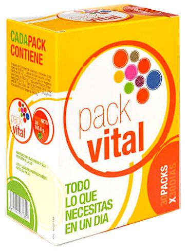 plantis_pack-vital.jpg