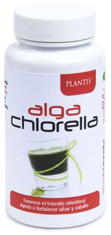 plantischlorella.jpg
