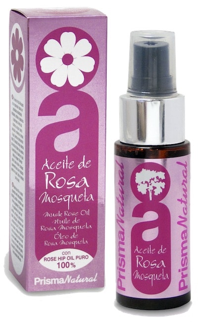 prisma_natural_aceite_de_rosa_mosqueta_spray_50ml.jpg