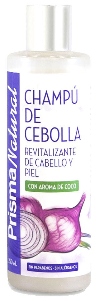 prisma_natural_champu_extracto_de_cebolla_con_aroma_de_coco.jpg