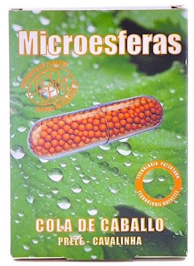 prisma_natural_cola_de_caballo_microesferas.jpg