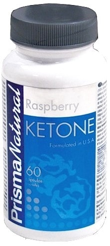 prisma_natural_ketone_raspberry_60.jpg