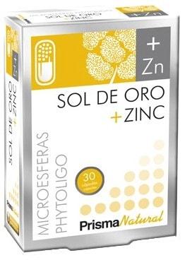 prisma_natural_sol_de_oro_y_zinc_microesferas_30_capsulas.jpg