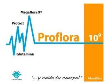 proflora_10-9.jpg