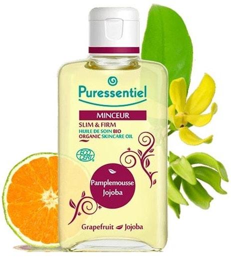 puressentiel_aceite_masaje_eco_slim_firm.jpg