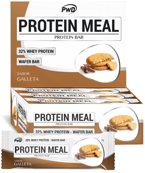 pwd-protein-meal-galleta.jpg