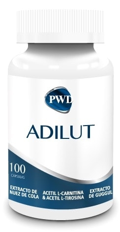 pwd_nutrition_adilut_100_capsulas.jpg