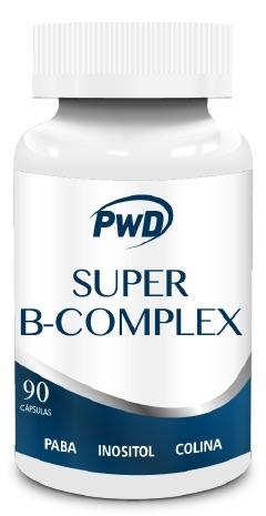 pwd_nutrition_super_b_complex.jpg