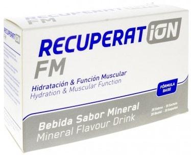 recuperat-ion-fm-formula-base-20-dosis-10-20l.jpg