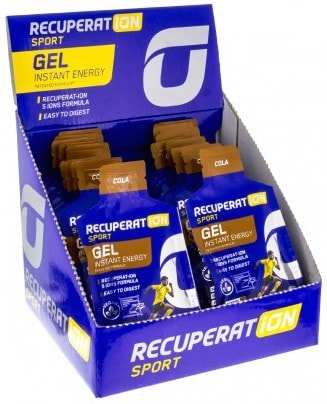 recuperat-ion_energy_gel_sabor_cola._caja_de_24_geles.jpg