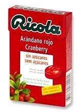 ricola_caramelos_arandanos.jpg