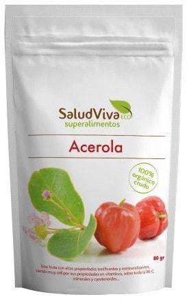 salud_viva_acerola_80g.jpg