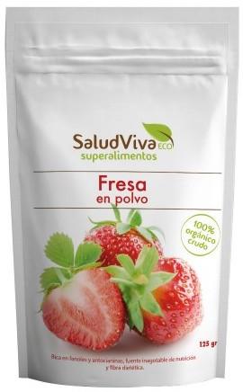 salud_viva_fresa_en_polvo.jpg