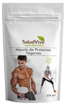 salud_viva_mezcla_de_proteinas_veganas_250g.jpg