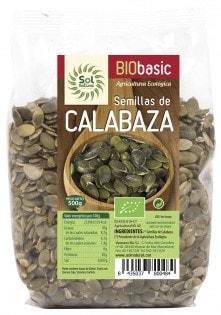 semillas-de-calabaza-bio-500g-sol-natural.jpg