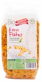 sol_natural_corn_flakes_con_cebada_malteada_bio_150g.jpg