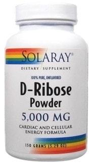 solaray_d-ribosa.jpg